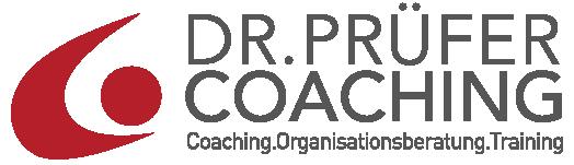 Dr. Prüfer Coaching